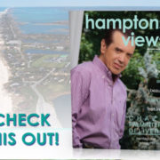 Hamptions Views Magazine