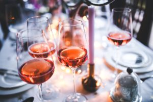 Naples Happy Hour Wines